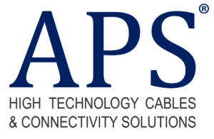 APS Finland - High technology cables & connectivity solutions