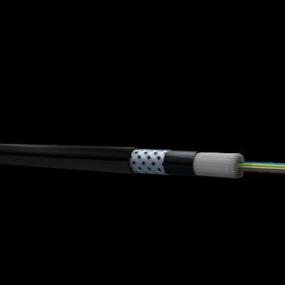 Fiber Optic cables Archives - APS Finland